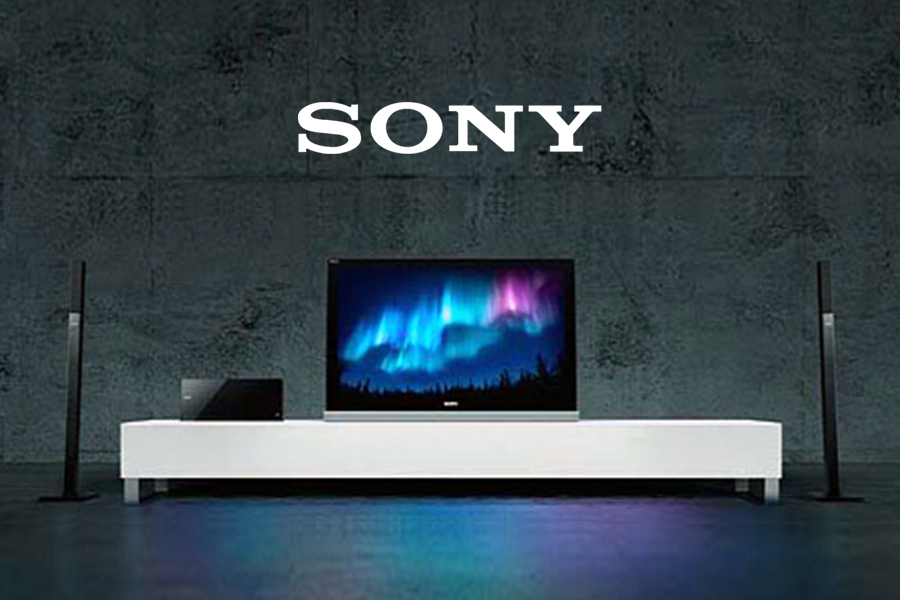 Image of Sony